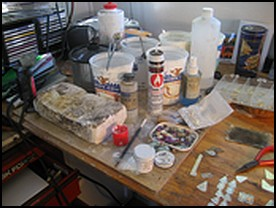 workbench.jpg